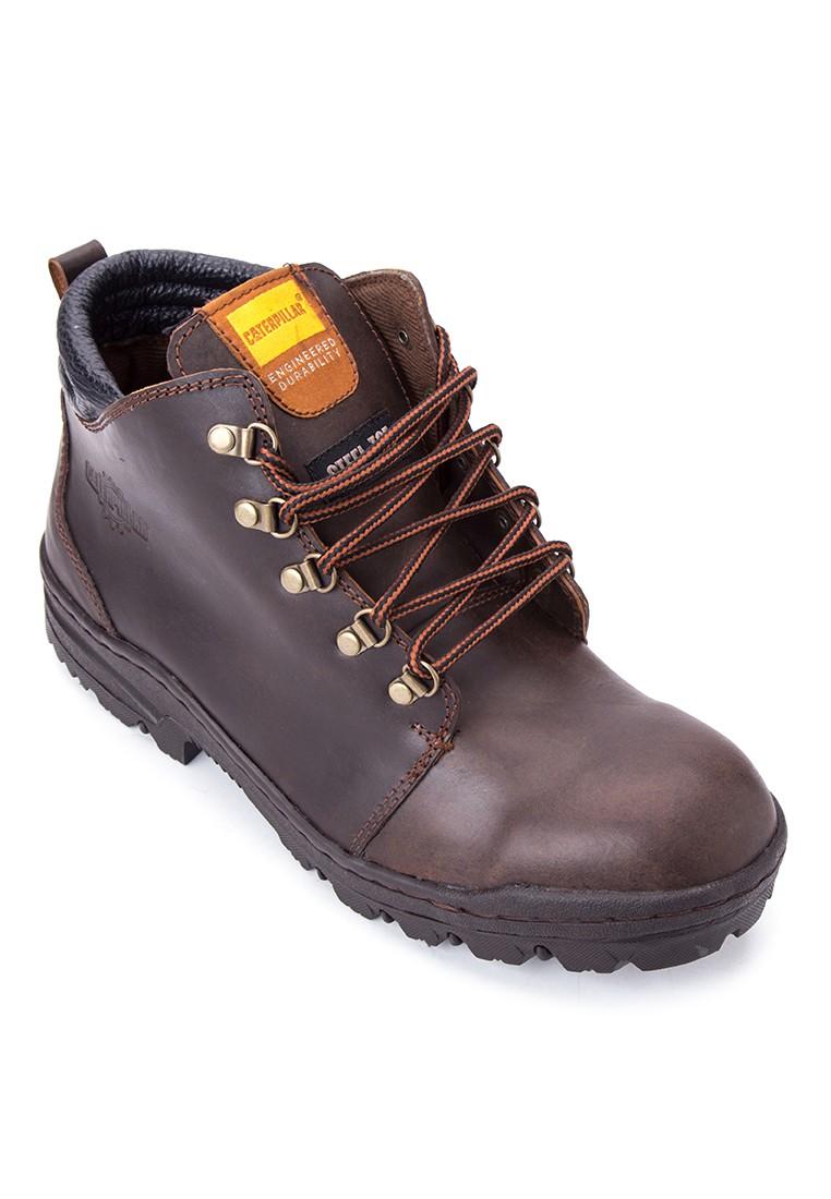 BCAT-07 Boots