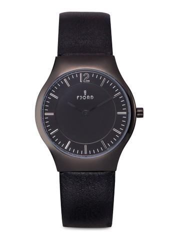EDLA 雙esprit 童裝指針計時石英手錶, 錶類, 休閒型