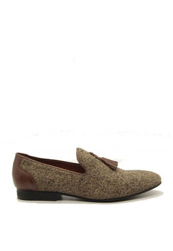 Ftale Footwear brown Ftale - Vele Brown 2FA9BSH85CE0A4GS_1