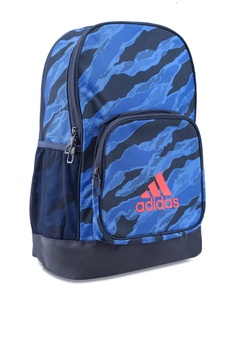 9bbbf816eabf 30% OFF adidas adidas performance yk k cla backpack 1 HK  369.00 NOW HK   257.90 Sizes One Size