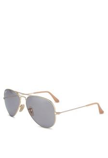 02b36881cf852 Buy Dolce   Gabbana Dolce   Gabbana DG4330F Sunglasses Online ...