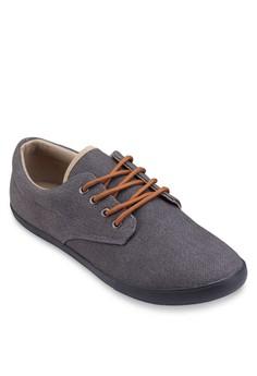 Jersey Sneaker
