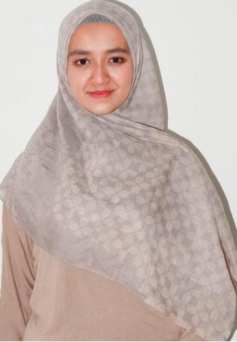 Anggiasari Mawardi grey Batik Square Ash Grey 1CD27AAFB4C4CEGS_1