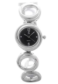 Ladies' Analog Dress Watch JC-D-83100