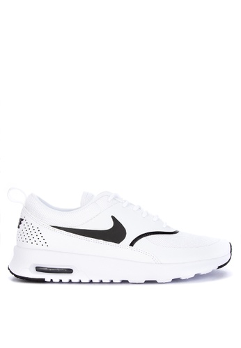 b697d036 Shop Nike Wmns Nike Air Max Thea Shoes Online on ZALORA Philippines
