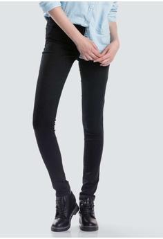 6ad259b8cad Levi s black Levi s 721 High Rise Skinny Jeans Women 18882-0024  E8FA1AAA8E1E85GS 1