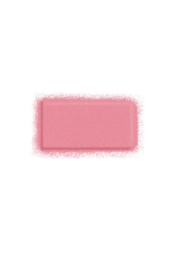 MAKE UP FOR EVER pink ARTIST FACE COLORS 5G B212 85B47BE9A10D01GS_1