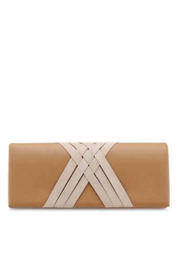 72895163c03 Buy Papillon Clutch Kros Envelope Clutch Online on ZALORA Singapore