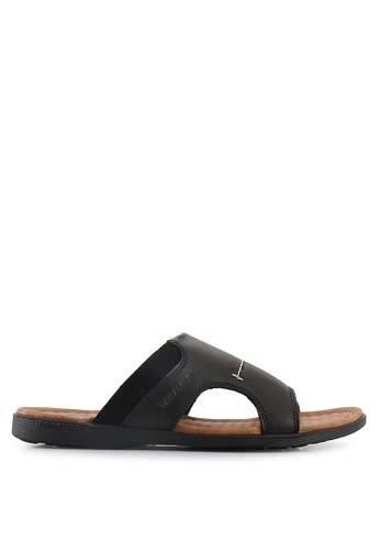 Pakalolo Boots black Y3463 PA409SH05LRYID_1