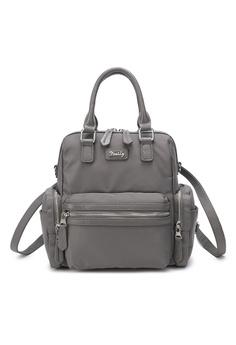 3d39bd963567 Buy DUSTY Bags For Women Online on ZALORA Singapore