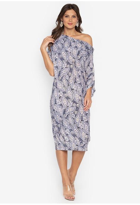 2e14e4b1f8f Buy Chictees Womens Dresses