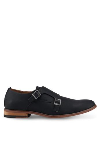 Call It Spring black Rayniel Formal Shoes C8700SHF032A46GS_1