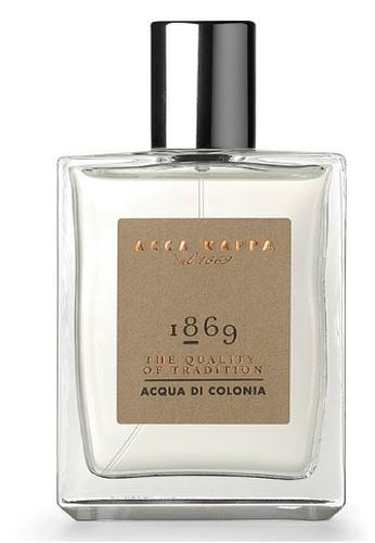 ACCA KAPPA 1869 Eau De Cologne AC019BE66EENMY_1