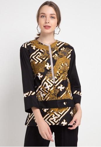 Batik Martha multi Korina 2BFC7AA2195675GS_1