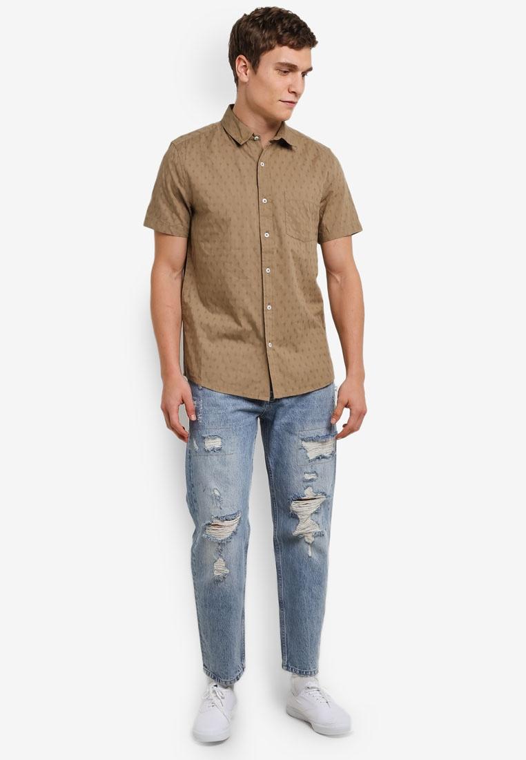 Khaki Olive Shirt Khaki Khaki Topman Shirt Khaki Khaki Topman Topman Olive Shirt Khaki Khaki Olive Shirt qw5nxEAS