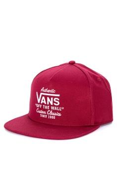 Vans Philippines  67d1a4deef8