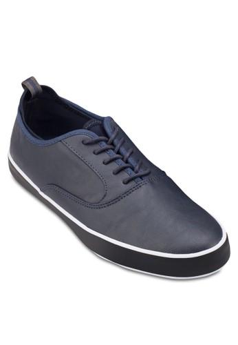 Derraria 繫帶esprit 童裝休閒鞋, 鞋, 休閒鞋