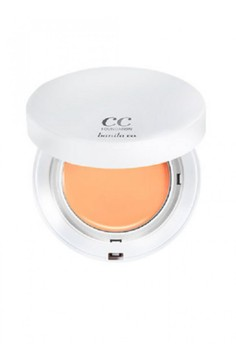 It Radiant CC Melting Foundation SPF 32 PA++ BE20