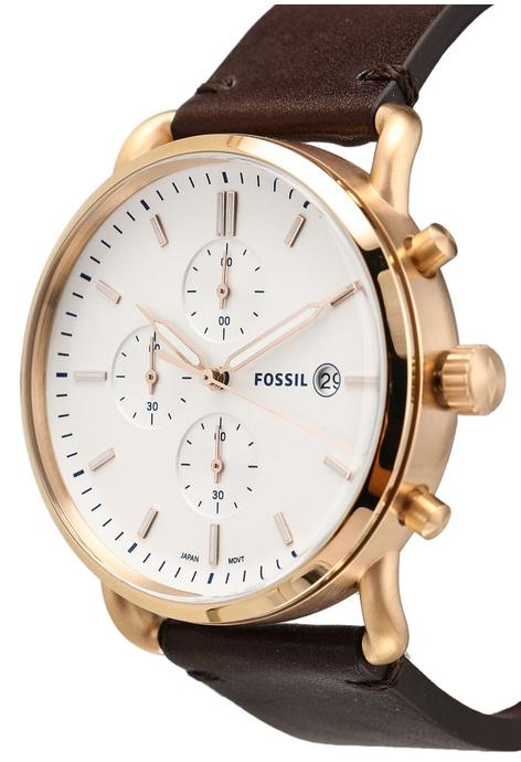 65f78272d Buy FOSSIL Online | ZALORA Hong Kong