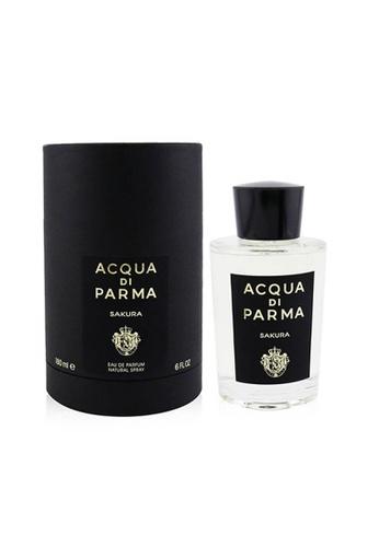 Acqua di Parma ACQUA DI PARMA - Signatures Of The Sun Sakura Eau de Parfum Spray 180ml/6oz 4479EBE8C3A87DGS_1