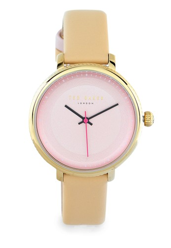 Ted Baker pink Ted Baker Woman 10031530 TE295AC18WFDID_1