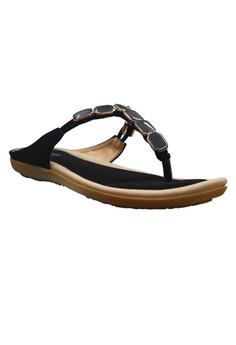 Fantasy F2526-5 Women Sandals