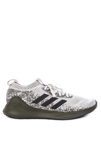 adidas purebounce+ m