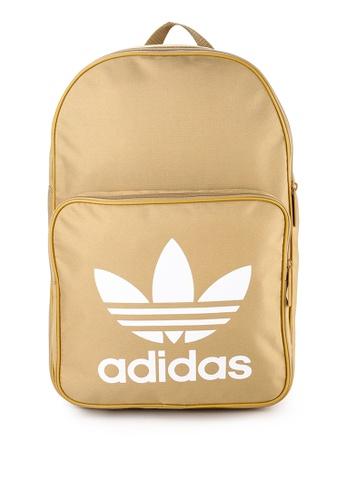 adidas beige adidas originals bp clas trefoil 80E75ACF5CC113GS_1