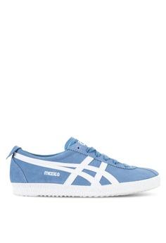 onitsuka tiger singapore sneakers
