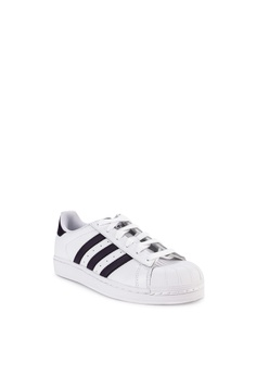 228bfac5c6c1 adidas adidas originals superstar w S  140.00. Available in several sizes ·  Puma white Sportstyle Prime Cali Women s Sneakers ED2A8SH80AAB9CGS 1