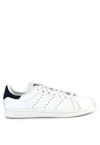 701c497d43d Originals Smith Original Indonesia Stan Zalora ® Adidas W Jual BwqxZtg5B