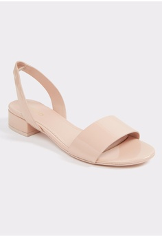 ea8b5fc8d8fb Shop ALDO Shoes for Women Online on ZALORA Philippines