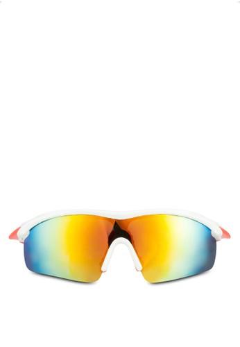 運動太陽眼鏡, 飾品配esprit童裝門市件, 飾品配件