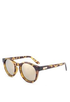 Shop Le Specs The Flash 1802458 Sunglasses Online on ZALORA Philippines 02883420c2