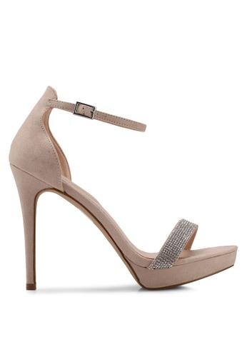 ALDO beige Onywen Occasion Heels 7E6DBSHFFB9965GS_1
