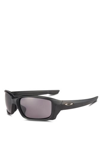 ae8186a1e8 Active Performance OO9336 Sunglasses