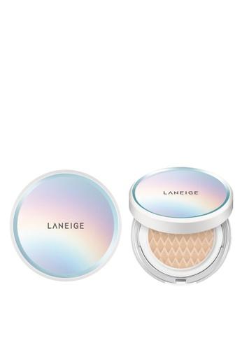 Laneige white Laneige BB Cushion Pore Control 368BBBE665F9B1GS_1