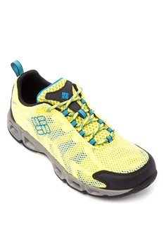 Ventastic Outdoor Shoes
