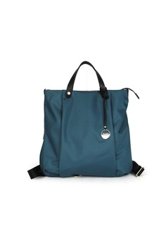 44071802d18 Picard blue Picard Tokyo Multiway Backpack 7F03FACF81353CGS_1