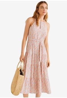 280d0ee954 Buy Mango Dresses For Women Online | ZALORA Singapore