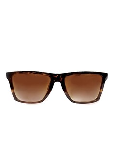 Taylor's Swag Sunglasses