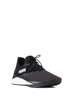 a86a99c168 PUMA Run Train Jaab XT Men s Shoes S  129.00. Sizes 7 8 9 10 11