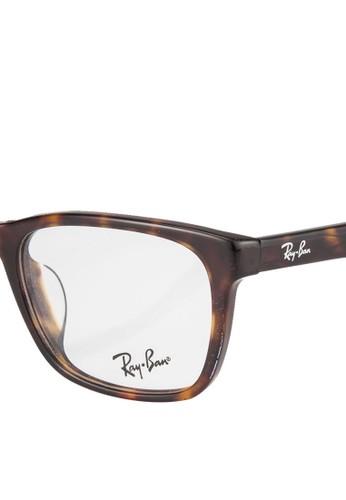 Ray Ban Zalora Feedback. Jual Ray-Ban RB3016F Sunglasses Original   ZALORA  Indonesia 75ff23a1f6