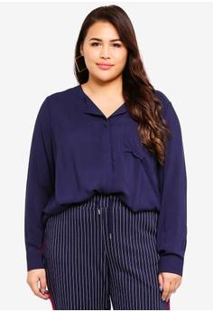 c093ae753de0a Buy Junarose Plus Size For Women Online on ZALORA Singapore