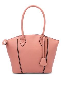 Shoulder Bag ABIS TS-8911