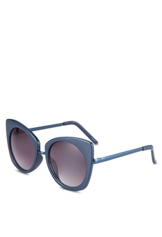 b2584a5f54f Buy ALDO Sunglasses For Women Online on ZALORA Singapore