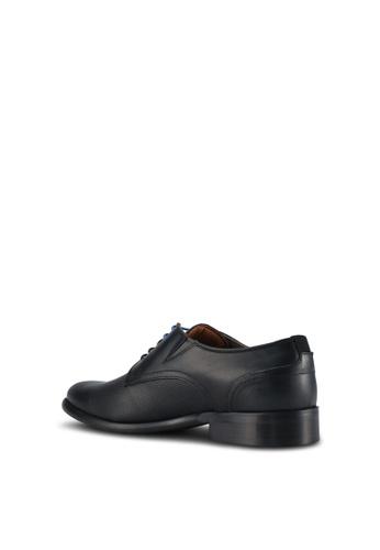 Buy Aldo Shoes Online Malaysia