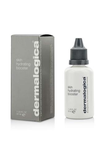Dermalogica DERMALOGICA - Skin Hydrating Booster 30ml/1oz 171FBBEC1E6752GS_1