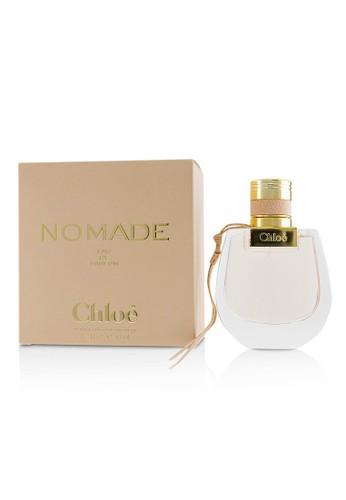 Chloé CHLOÉ - Nomade Eau De Parfum Spray 50ml/1.7oz BD394BE291FF8AGS_1