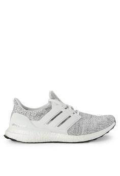 278114de52e3a adidas white adidas ultraboost shoes ABDF8SHEB05621GS 1
